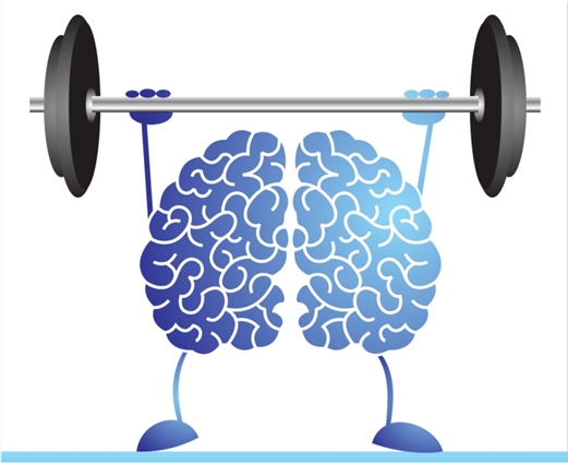 Gimnasia cerebral Brain Gym