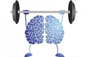 cerebro_ejercitandose400