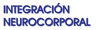 Integración neurocorporal