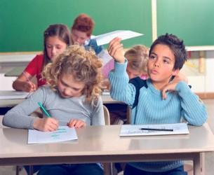 ¿Cómo ayudar a tus alumnos que no pueden concentrarse?