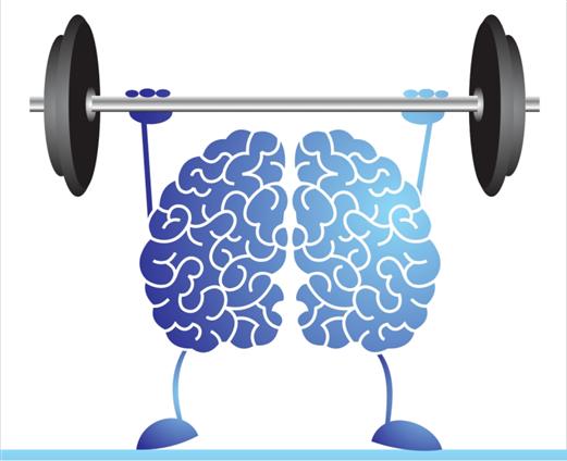 Gimnasia para el cerebro® ¿De qué se trata?